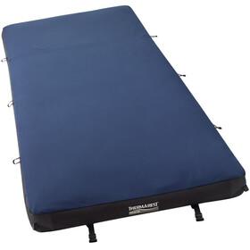 Therm-a-Rest DreamTime Tapis L, dark blue